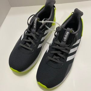 Adidas Questar Ride Shoes size 10.5